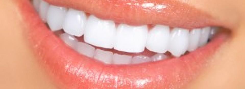 dentist-cluj