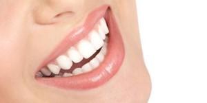 estetica-dentara-cluj