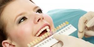 proteza-dentara-cluj